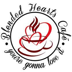 Blended Hearts Café